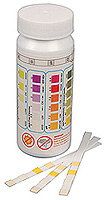 Teste stabilisant eau piscine cyanurique acide flacon 25 for Acide cyanhydrique piscine