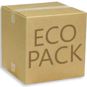 Le coin des affaires - ECO PACK promo