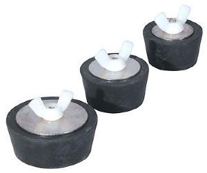 hivernage piscine traitement de l eau piscine spa. Black Bedroom Furniture Sets. Home Design Ideas