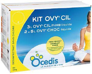 Desinfection Piscine Oxygene Actif : d sinfection r guli re l 39 oxyg ne actif ~ Premium-room.com Idées de Décoration