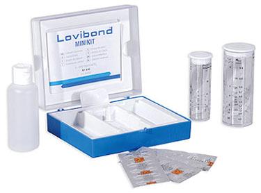 trousse d 39 analyse test th eau piscine et spa. Black Bedroom Furniture Sets. Home Design Ideas